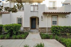Photo of 2833 Alnwick, LIVERMORE, CA 94551 (MLS # 40826260)