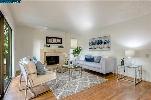 Photo of 3330 Brittan Ave #5, SAN CARLOS, CA 94070 (MLS # 40930261)