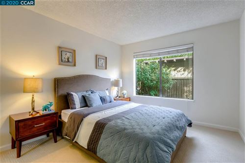 Tiny photo for 3330 Brittan Ave #5, SAN CARLOS, CA 94070 (MLS # 40930261)