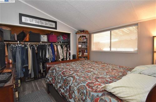 Tiny photo for LIVERMORE, CA 94550 (MLS # 40942261)