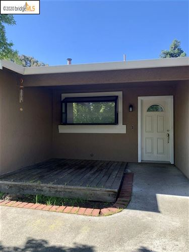 Tiny photo for 3420 Gentrytown Dr, ANTIOCH, CA 94509 (MLS # 40900262)