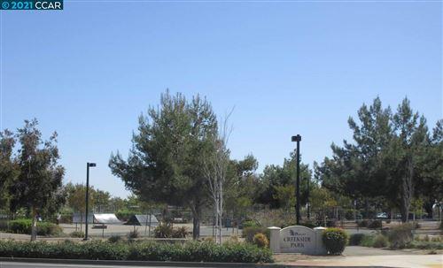 Tiny photo for 1337 Yosemite Cir, OAKLEY, CA 94561 (MLS # 40948262)