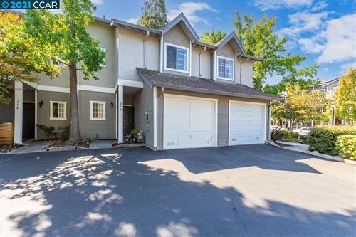 Photo of 270 Birch Creek Dr, PLEASANTON, CA 94566 (MLS # 40968262)