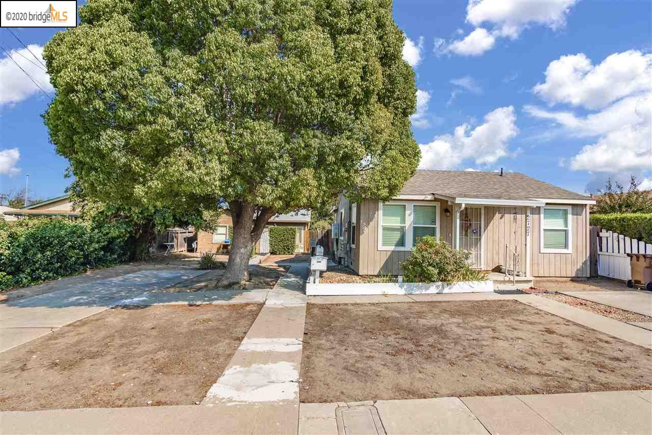 Photo of ANTIOCH, CA 94509 (MLS # 40919262)