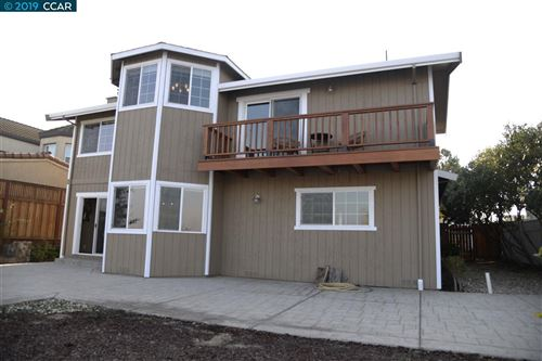 Tiny photo for 4670 Discovery Pt, DISCOVERY BAY, CA 94505 (MLS # 40889263)