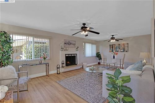 Photo of 4749 Granado Ave, FREMONT, CA 94536 (MLS # 40927263)