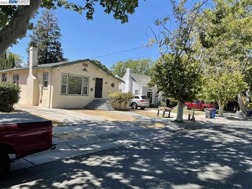 Photo of 1334 Birch Street, PITTSBURG, CA 94565-2722 (MLS # 40959266)