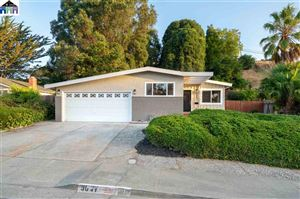 Photo of 3047 Colette Dr, RICHMOND, CA 94806 (MLS # 40879268)