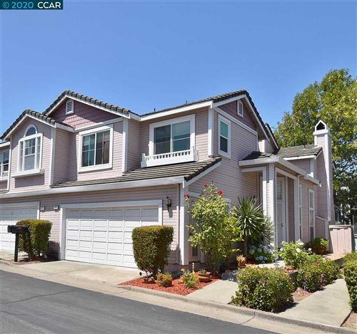 Photo of 235 S Wildwood, HERCULES, CA 94547 (MLS # 40911269)