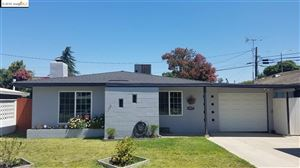 Photo of 1807 Holly Dr, LODI, CA 95242 (MLS # 40866270)