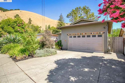 Photo of 768 Orangewood Drive, FREMONT, CA 94536-1834 (MLS # 40916270)