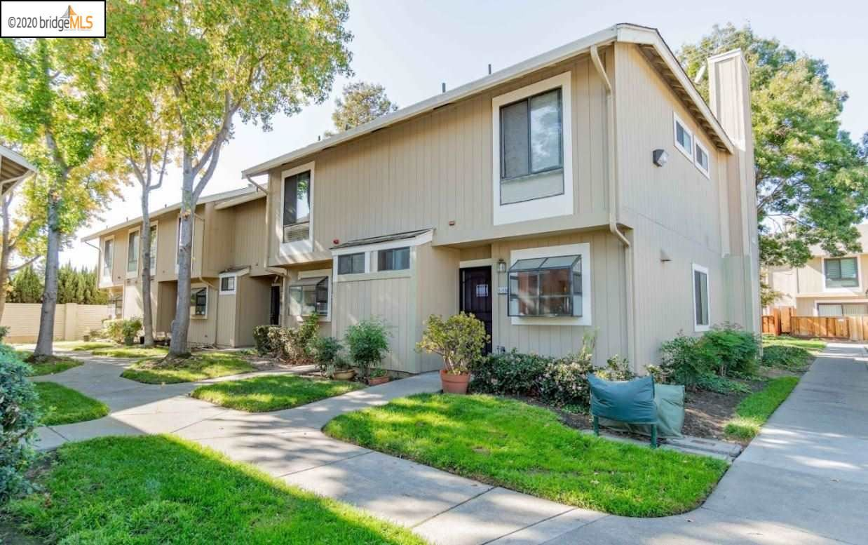 Photo for 6169 Thornton Ave #A, NEWARK, CA 94560 (MLS # 40927270)