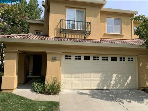 Photo of 7633 Stellaria Ln, SAN RAMON, CA 94582 (MLS # 40939271)