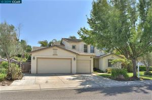 Photo of 2452 Milano Ct, MANTECA, CA 95337 (MLS # 40879272)