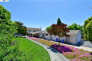 Photo of 146 Park St, CONCORD, CA 94520 (MLS # 40867273)