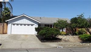 Photo of 38848 Judie Way, FREMONT, CA 94536 (MLS # 40878273)