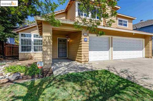 Tiny photo for 4456 Shannondale Dr, ANTIOCH, CA 94531 (MLS # 40927274)