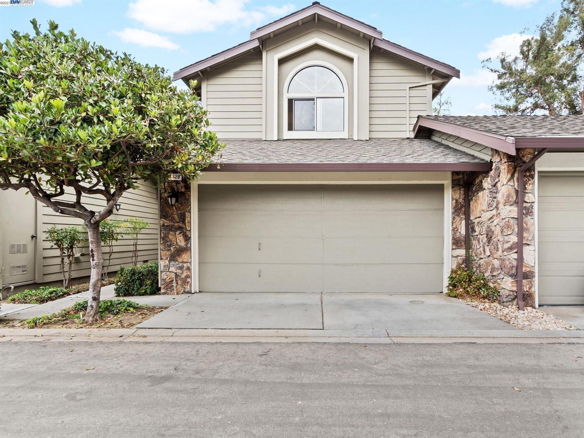 4829 River Trail Ct, San Jose, CA 95136 - MLS#: 40970274