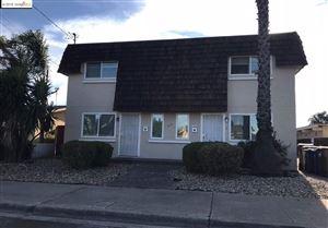 Photo of 912 Minaker Drive, ANTIOCH, CA 94509 (MLS # 40849275)