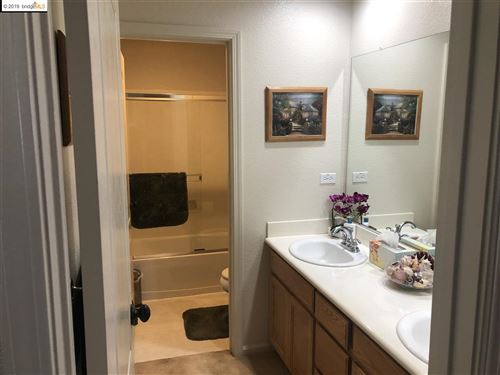 Tiny photo for 1395 Bauer Way, BRENTWOOD, CA 94513 (MLS # 40885275)