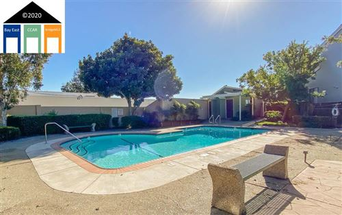 Tiny photo for 535 Blue Jay Dr, HAYWARD, CA 94544 (MLS # 40927275)