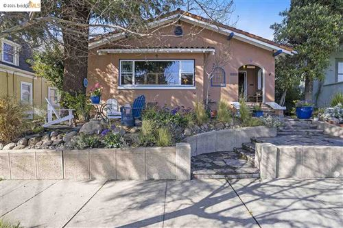 Photo of 404 W 4Th St, ANTIOCH, CA 94509 (MLS # 40942275)