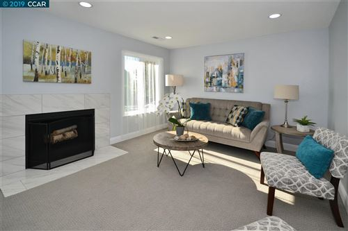 Tiny photo for 2717 Lincoln Ave, RICHMOND, CA 94804 (MLS # 40889276)