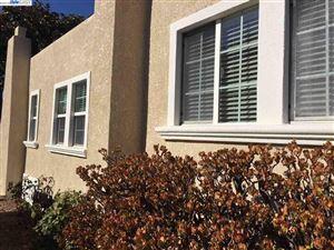 Photo of 6626 Thornton Ave, NEWARK, CA 94560 (MLS # 40845277)