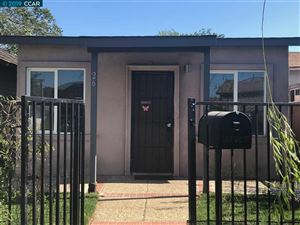 Photo of 26 W 3Rd St, TRACY, CA 95376 (MLS # 40879278)