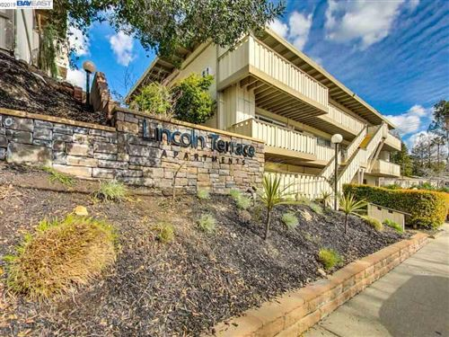 Photo of 1100 Lincoln Ave, WALNUT CREEK, CA 94596 (MLS # 40890278)