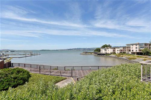 Photo of 4 anchor #F226, EMERYVILLE, CA 94608 (MLS # 40894278)