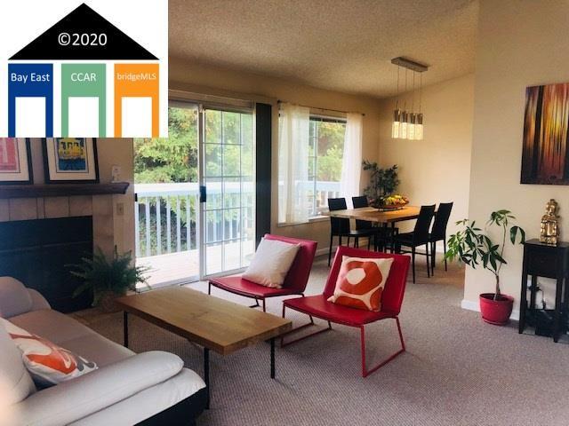 Photo for 176 Glenwood, HERCULES, CA 94547 (MLS # 40920278)