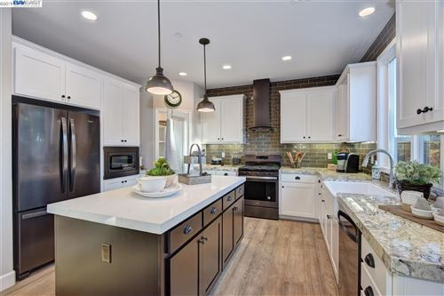Tiny photo for 858 Walsh Street, BRENTWOOD, CA 94513 (MLS # 40885280)