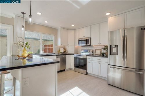 Photo of 4256 Solar Cir, UNION CITY, CA 94587 (MLS # 40889280)