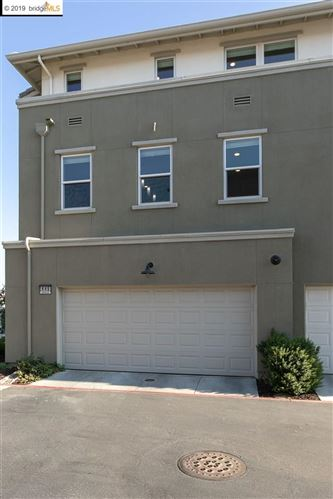 Tiny photo for 446 Mitchell, ALAMEDA, CA 94501 (MLS # 40889281)
