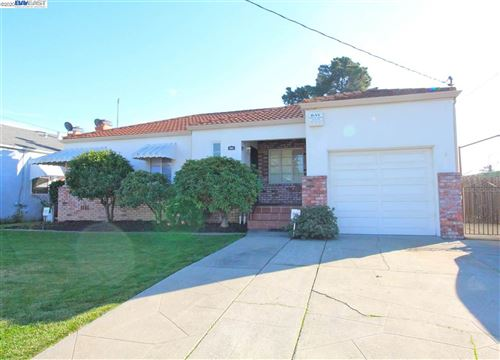 Photo of 285 Elsie Ave, SAN LEANDRO, CA 94577 (MLS # 40892281)