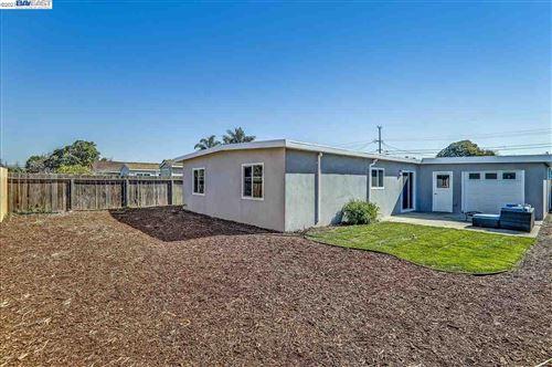Photo of 6263 Cotton Ave, NEWARK, CA 94560 (MLS # 40940281)