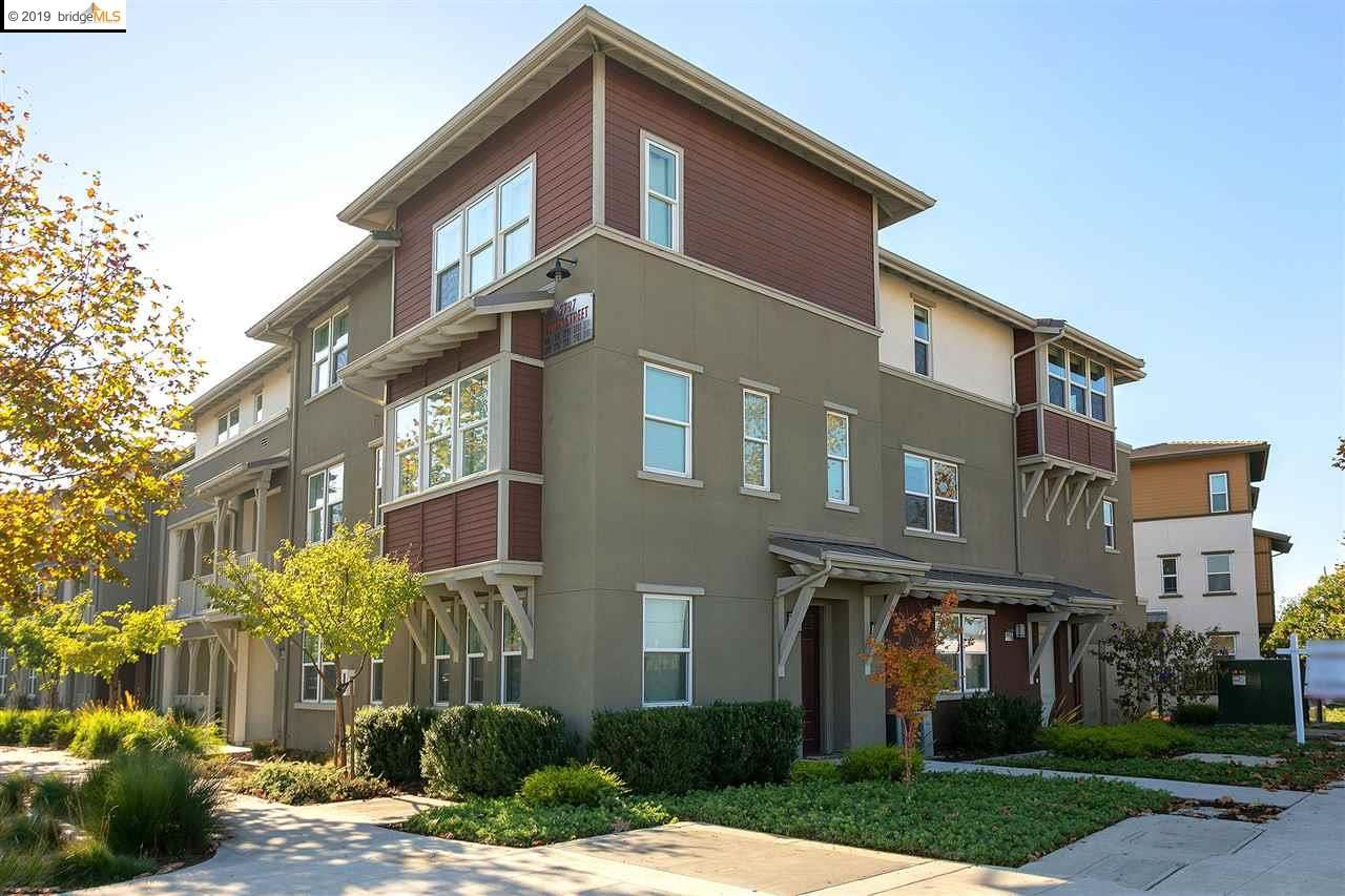 Photo for 446 Mitchell, ALAMEDA, CA 94501 (MLS # 40889281)