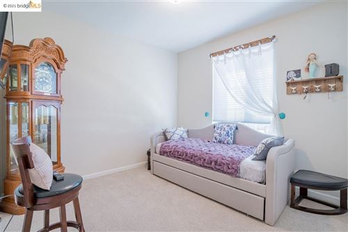 Tiny photo for 8312 Brookhaven, DISCOVERY BAY, CA 94505 (MLS # 40947283)