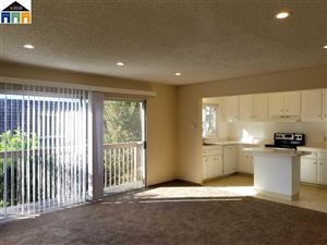 Photo of 2055 Aldengate Way, HAYWARD, CA 94545 (MLS # 40844284)