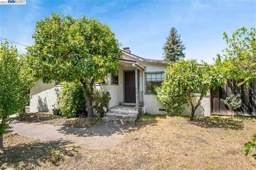 Photo of 260 Edlee Ave, PALO ALTO, CA 94306 (MLS # 40946284)