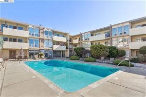 Tiny photo for 1825 Shoreline Dr #205, ALAMEDA, CA 94501 (MLS # 40885285)
