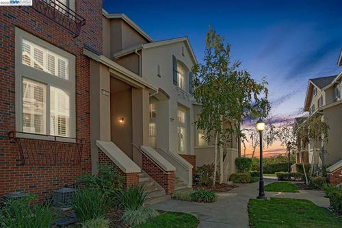 Photo of 2676 3rd St #1703, LIVERMORE, CA 94550 (MLS # 40893285)