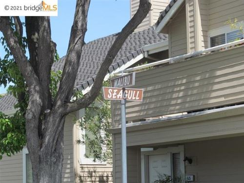Photo of 431 Seagull Ct, HERCULES, CA 94547 (MLS # 40947285)