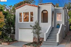Tiny photo for 3961 Hanly Rd, OAKLAND, CA 94602 (MLS # 40885287)