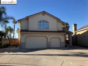 Photo of 4074 Pier Pt, DISCOVERY BAY, CA 94505 (MLS # 40879288)