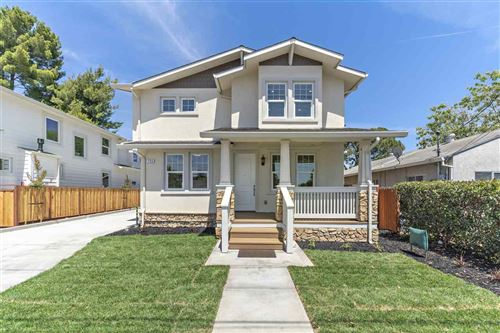 Photo of 736 N P St, LIVERMORE, CA 94551-4165 (MLS # 40894288)