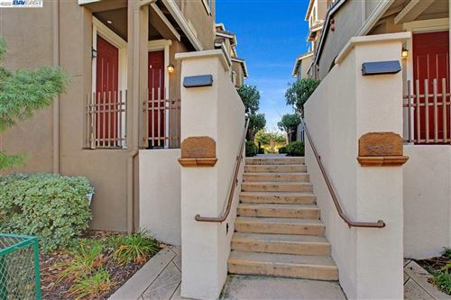 Photo of 1815 Snell Pl, MILPITAS, CA 95035 (MLS # 40934289)