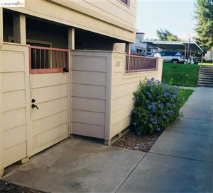 Photo of 515 Lancaster, BAY POINT, CA 94565 (MLS # 40842290)