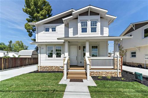 Photo of 738 N P St, LIVERMORE, CA 94551-4165 (MLS # 40894290)